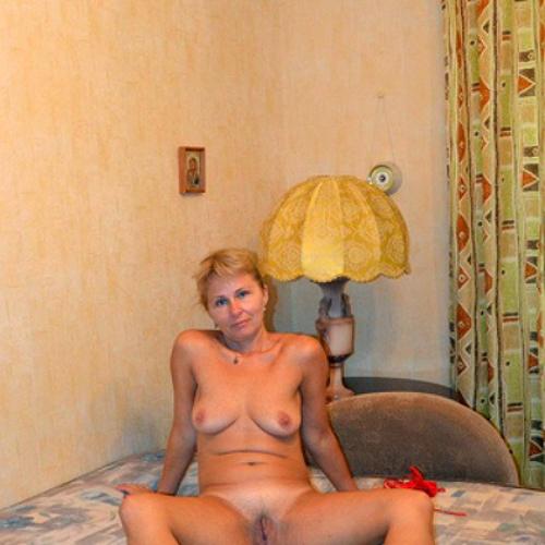 От40 спб проститутки в