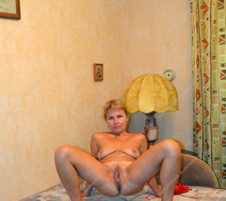 лет питер 50-60 проститутки