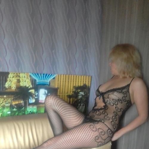 Саратов Проститутки Русдосуг